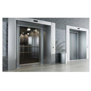Modern Passenger Elevator