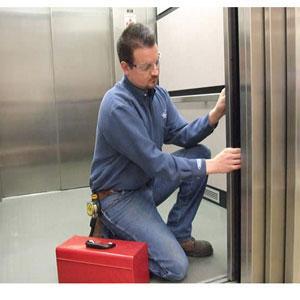 Elevators Maintenance Service
