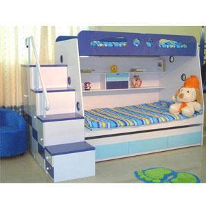 Home Kids Furniture