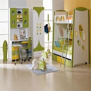 Children Home Furniture