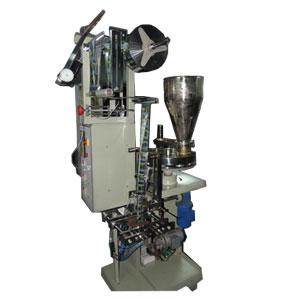Pneumatic Machine in India