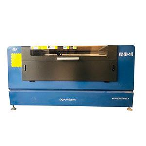 Co2 Laser Cutting Machine 2513