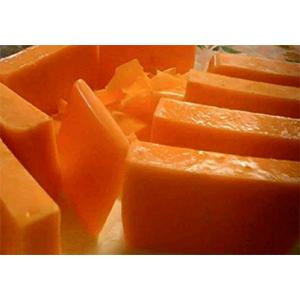 Papaya Glycerin Base