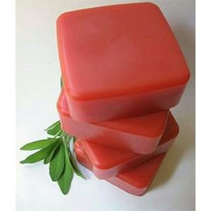 Tomato Glycerin Base