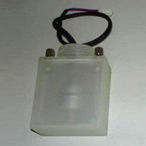 Plastic Sub Tank