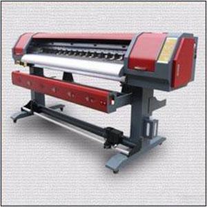 H8 Super Box Digital Printer
