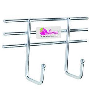 Hanger 2 Pin