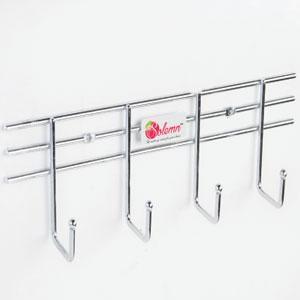 Hanger 4 Pin