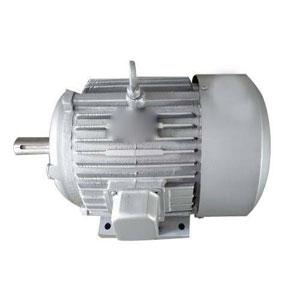 Shanti Manufacturers Manufacturer Supplier Amp Exporter