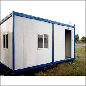 Bunk House Cabins
