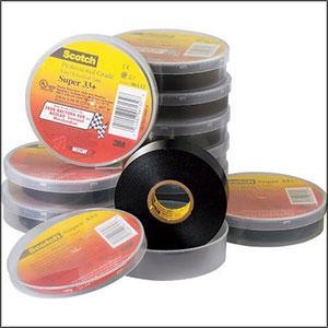 3m Scotch Electrical Tape
