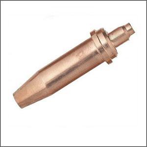 Acetylene Cutogen Nozzles Type