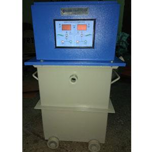 20kva Single Phase Oil Cool Servo Voltage Stabilizer