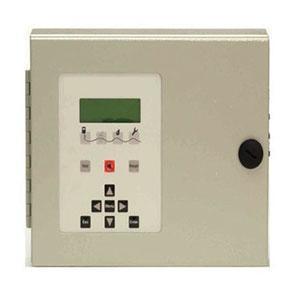 WLD Control Panel