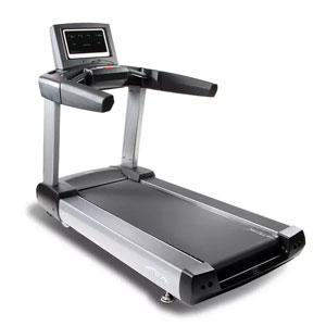 S23T CARDIO FITNESS COMMERCIAL USE TREADMILL