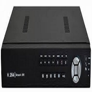 DVR-264