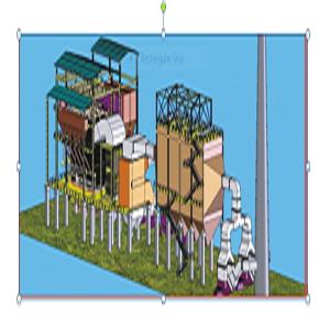 Operation & Maintenance of Power Plant