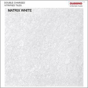 Matrix White