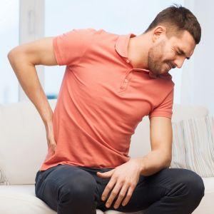 Analgesics/Anti-Inflammatory! Muscle Relaxants