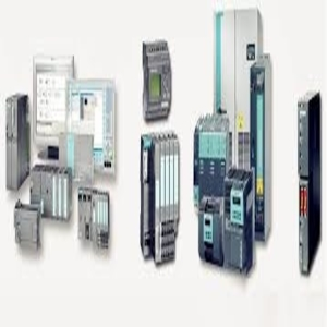 Industrial Automation Products Sales & Trading