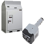 Inverters & Power Converters