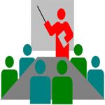 Vocational Education & Training