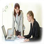 ISO & Quality Management Consultants
