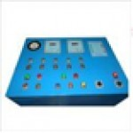 Electrical Control Panels & Boards
