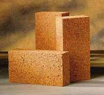 Bricks, Concrete & Building Material