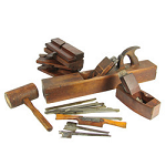 Wood Working Tools & Machines