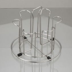 Glass Stand Wire