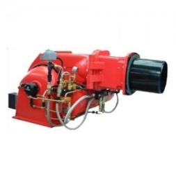 Heavy Oil Burners  NOE/F/G 85-38