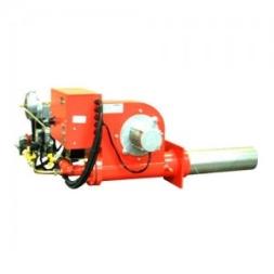 FMP Process Heat Burner