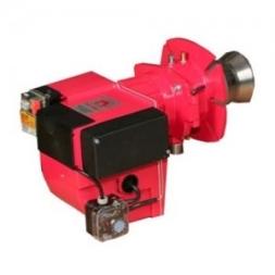 Process heat Burner SG 100/170