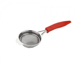 Strainer Small