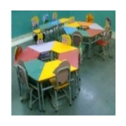 Kids Furniture Table