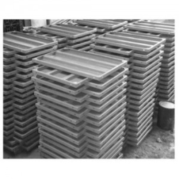 Shuttering Plate / Centering plate Rental/Hire
