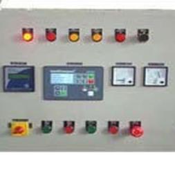 AMF Panel