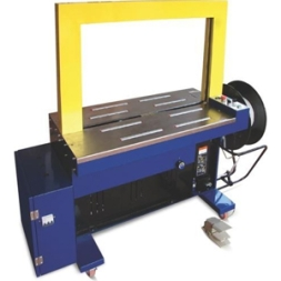 Fully Automatic Box Strapping Machine DBA200