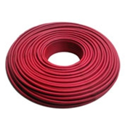 PVC Insulated Battery Cable