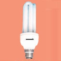 20 WATT CFL