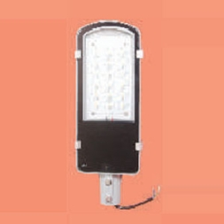 LED Street Light18Watt