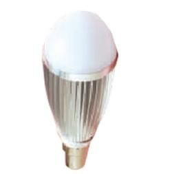 5 WATT LED