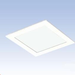 Square Panel LED Light