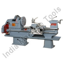 High Quality Lathe Machines