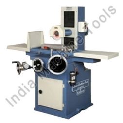 High Precision Surface Grinder Machines