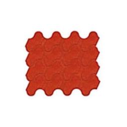 Tiles Mould