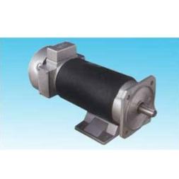 Permanant Magnet D.C.Motor