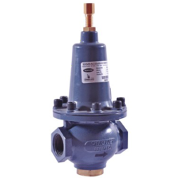 Pressure Regulator (High Pressure & High Flow REG-0203)