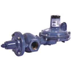 Pressure Regulator  REG-0202